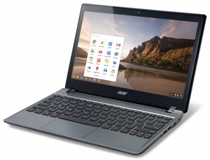 05513269-photo-acer-c7-chromebook