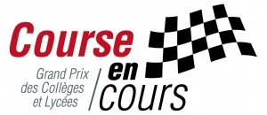 logo-courseencours-finale